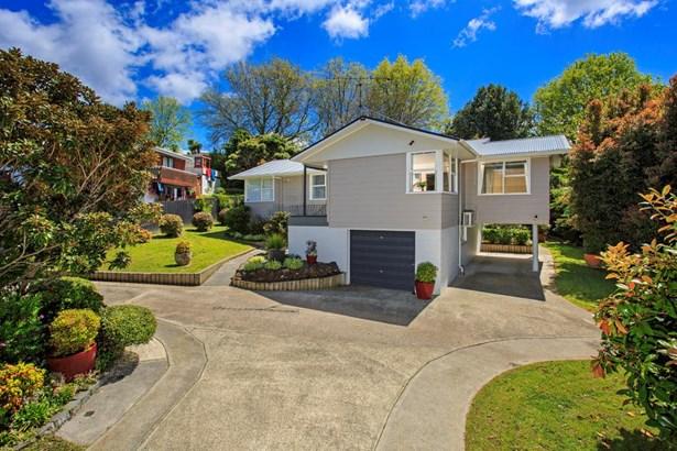 46 Bentley Avenue, Glenfield, Auckland - NZL (photo 2)