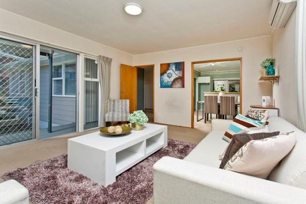 46 Bentley Avenue, Glenfield, Auckland - NZL (photo 5)