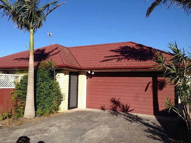 20 Cinnamon Road, Mangere, Auckland - NZL (photo 1)