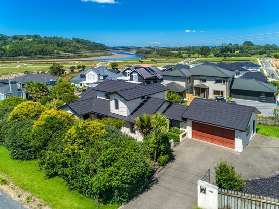 100 Kaipara Portage Road, Riverhead, Auckland - NZL (photo 1)