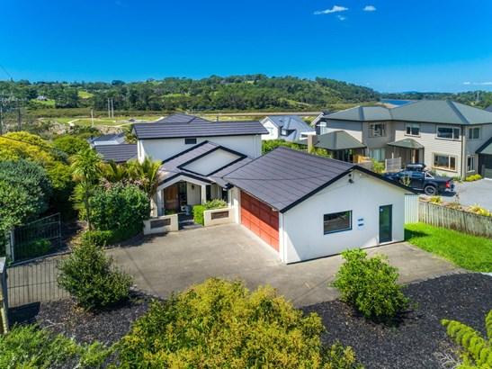 100 Kaipara Portage Road, Riverhead, Auckland - NZL (photo 2)