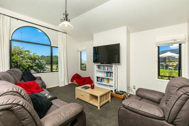 100 Kaipara Portage Road, Riverhead, Auckland - NZL (photo 4)