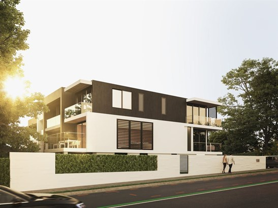 3/100 Shakespeare Road, Milford, Auckland - NZL (photo 4)