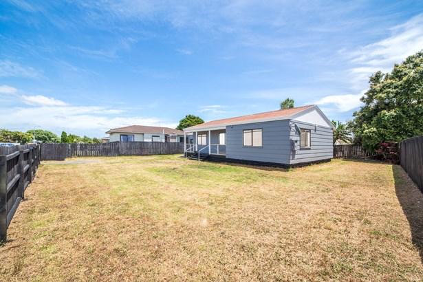 68 Maplesden Drive, Clendon Park, Auckland - NZL (photo 1)