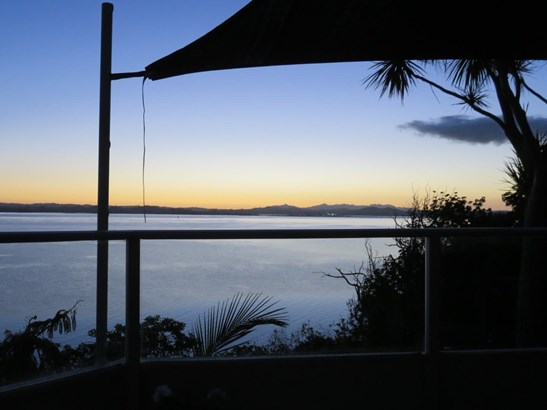 54 Scott Road, Tamaterau, Northland - NZL (photo 1)
