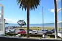 8/105 Tamaki Drive, Mission Bay, Auckland - NZL (photo 1)