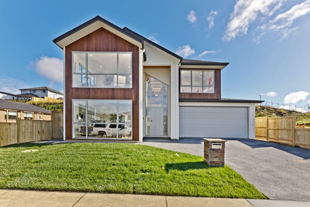 111 Colonial Drive, Silverdale, Auckland - NZL (photo 1)