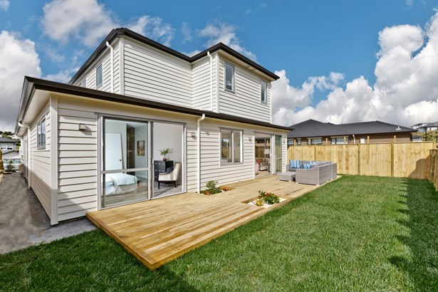 111 Colonial Drive, Silverdale, Auckland - NZL (photo 3)