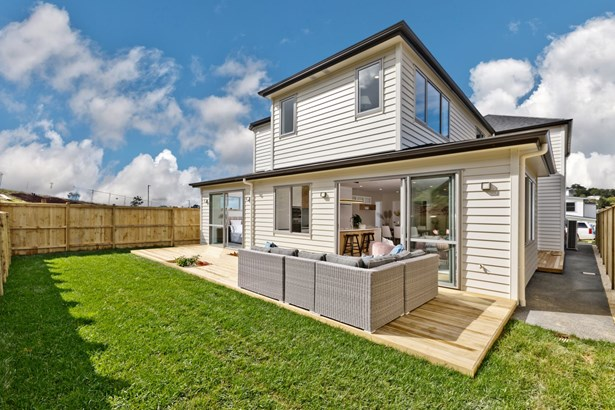 111 Colonial Drive, Silverdale, Auckland - NZL (photo 4)