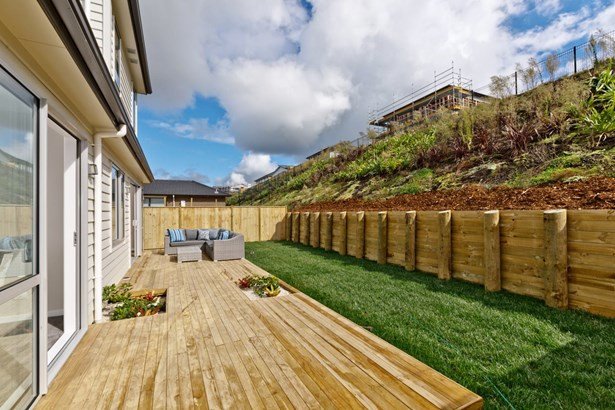 111 Colonial Drive, Silverdale, Auckland - NZL (photo 5)