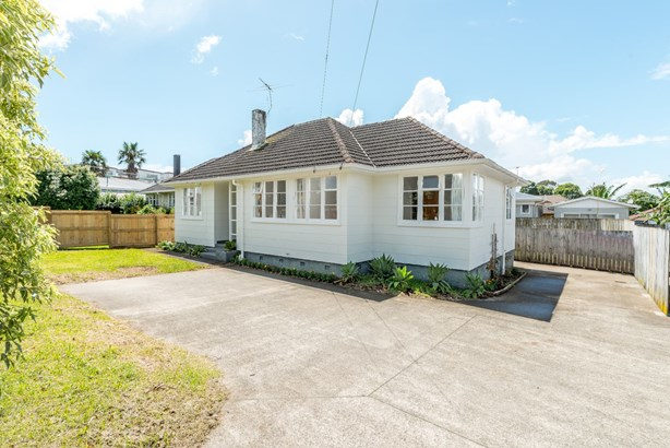 20 Ropata Avenue, Pt England, Auckland - NZL (photo 4)