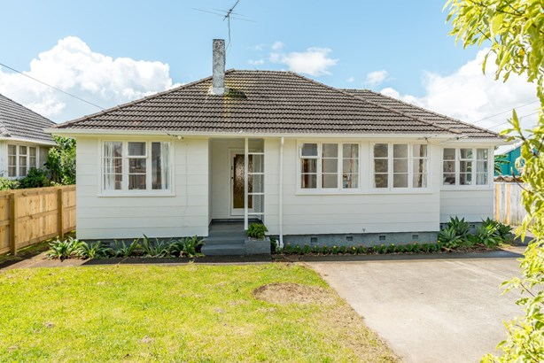 20 Ropata Avenue, Pt England, Auckland - NZL (photo 2)