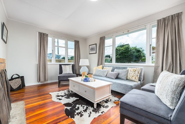 20 Ropata Avenue, Pt England, Auckland - NZL (photo 1)