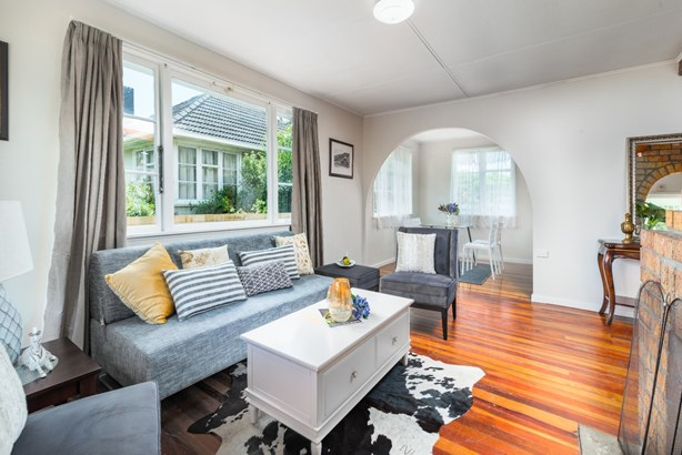 20 Ropata Avenue, Pt England, Auckland - NZL (photo 5)