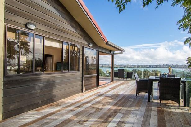 28 Falstaff Place, Half Moon Bay, Auckland - NZL (photo 5)