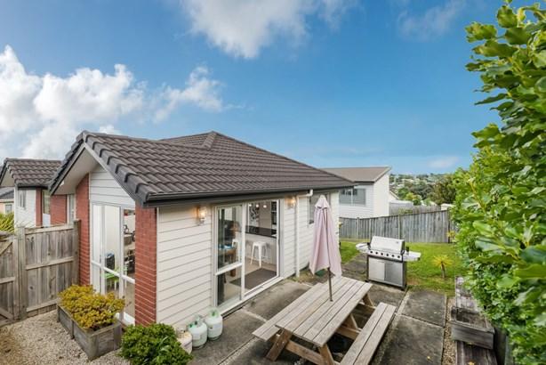7 Aditi Close, Massey, Auckland - NZL (photo 3)