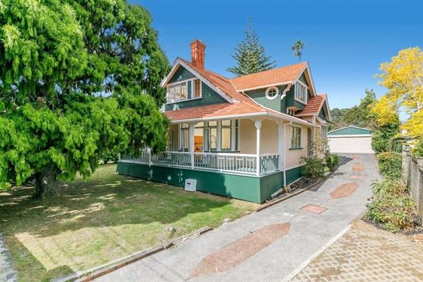 28 Epsom Avenue, Epsom, Auckland - NZL (photo 2)