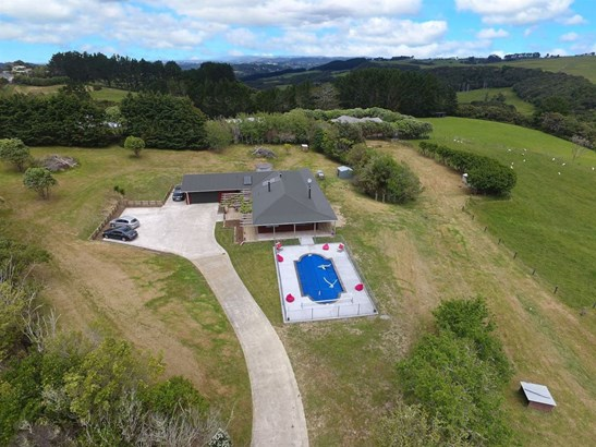 1435 Old North Road, Helensville, Auckland - NZL (photo 1)