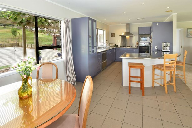 1435 Old North Road, Helensville, Auckland - NZL (photo 4)