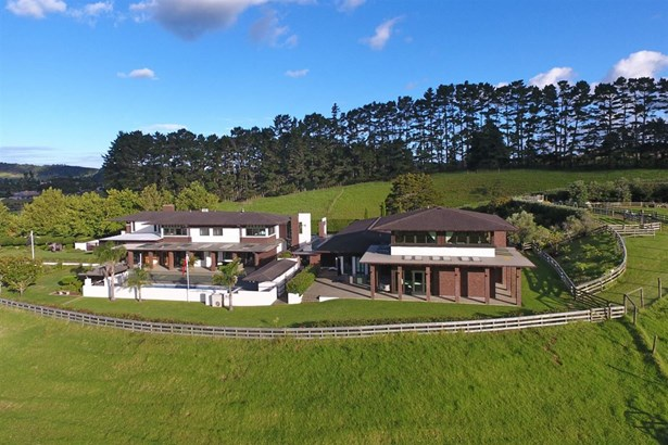 00 Twin Springs Drive, Helensville, Auckland - NZL (photo 3)