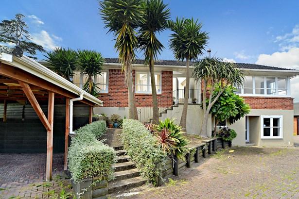3 Lintaine Place, Glen Innes, Auckland - NZL (photo 1)