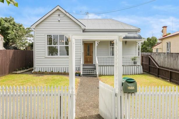 168a Church Street, Onehunga, Auckland - NZL (photo 1)
