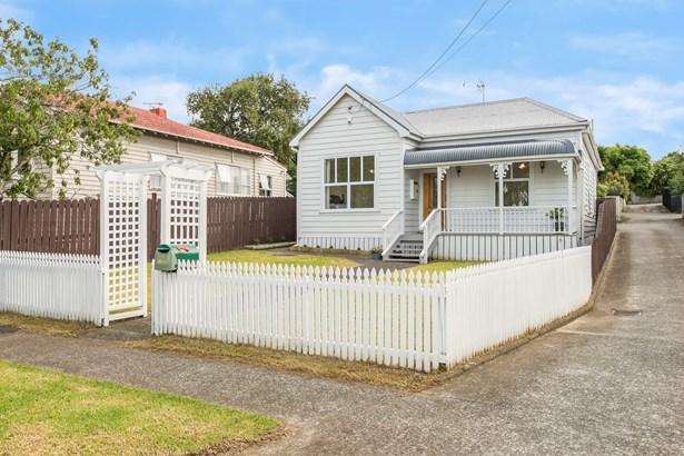 168a Church Street, Onehunga, Auckland - NZL (photo 2)