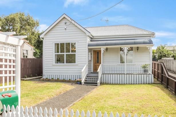 168a Church Street, Onehunga, Auckland - NZL (photo 3)