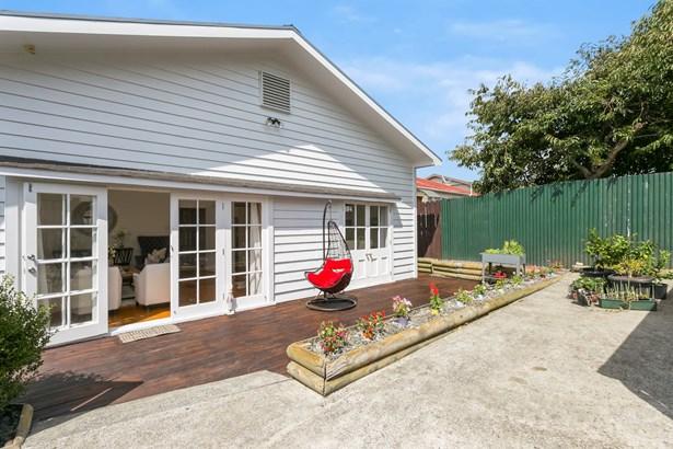 168a Church Street, Onehunga, Auckland - NZL (photo 4)