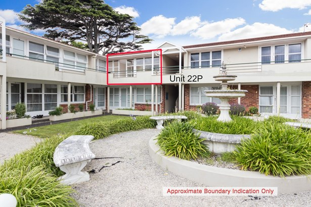 22p Aratonga Avenue, Greenlane, Auckland - NZL (photo 1)