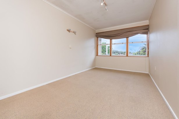 22p Aratonga Avenue, Greenlane, Auckland - NZL (photo 5)