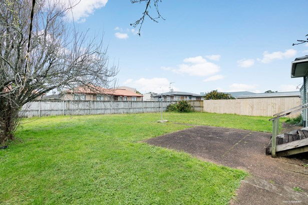 12 Rielly Place, Mt Wellington, Auckland - NZL (photo 3)