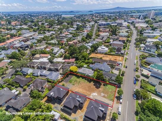 47 Clonbern Road, Remuera, Auckland - NZL (photo 1)