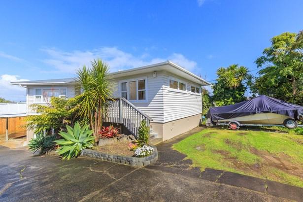 16 Edgeworth Road, Glenfield, Auckland - NZL (photo 1)