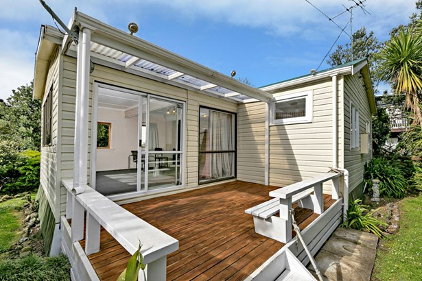 63 Maunsell Road, Port Waikato, Auckland - NZL (photo 3)