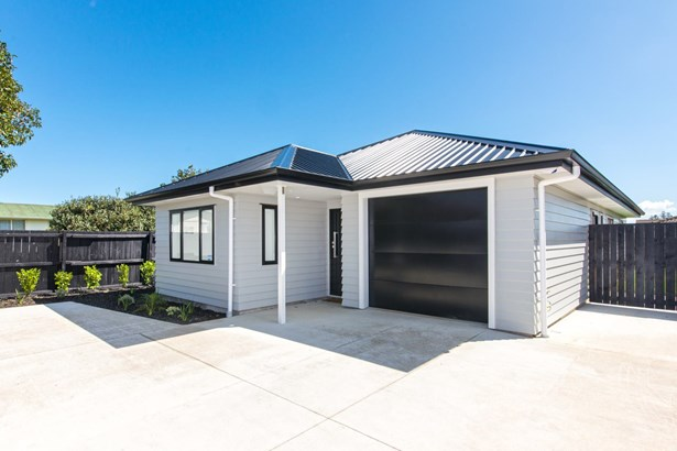 3/239 Robertson Road, Mangere East, Auckland - NZL (photo 1)
