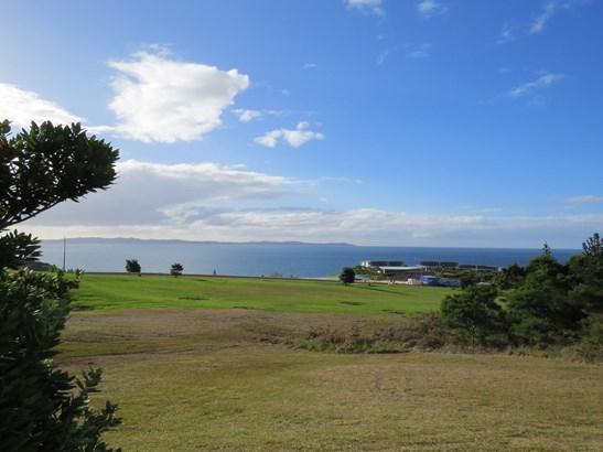 5 Sunrise Place, Cable Bay, Northland - NZL (photo 1)