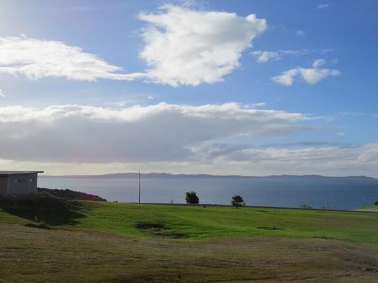 5 Sunrise Place, Cable Bay, Northland - NZL (photo 2)