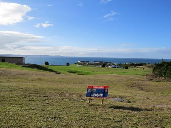5 Sunrise Place, Cable Bay, Northland - NZL (photo 3)