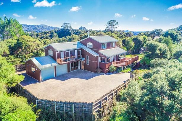 49 Welsh Hills Road, Swanson, Auckland - NZL (photo 1)