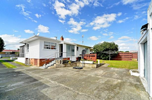 40 Alma Crescent, Papakura, Auckland - NZL (photo 2)