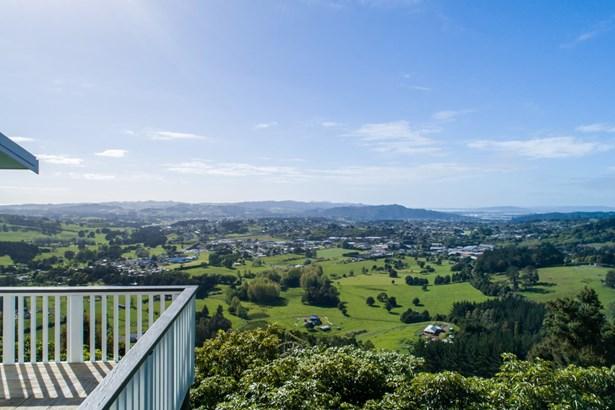 122 Parakiore Road, Kamo, Northland - NZL (photo 1)