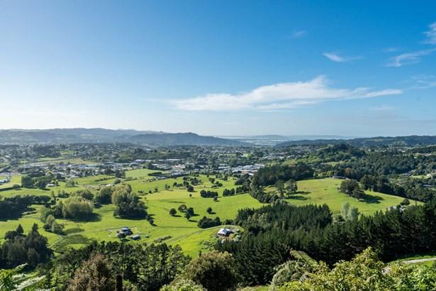 122 Parakiore Road, Kamo, Northland - NZL (photo 4)