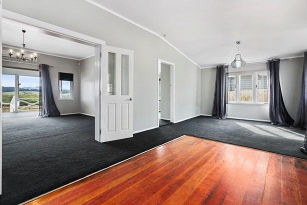 68 Jellicoe Avenue, Tuakau, Auckland - NZL (photo 2)