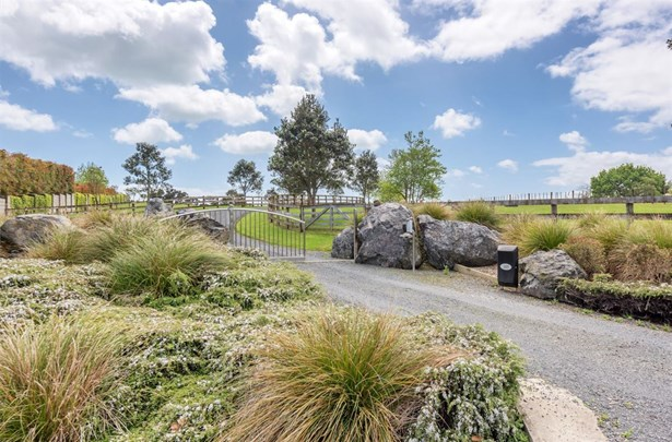 389 Clifton Road, Whitford, Auckland - NZL (photo 2)