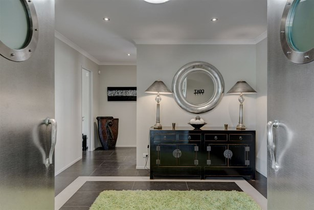 389 Clifton Road, Whitford, Auckland - NZL (photo 3)