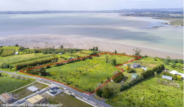 16a Scott Road, Hobsonville, Auckland - NZL (photo 1)