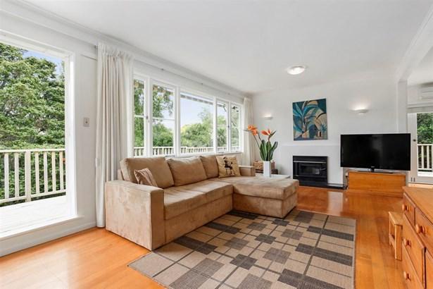 15 Abingdon Place, Glendowie, Auckland - NZL (photo 4)