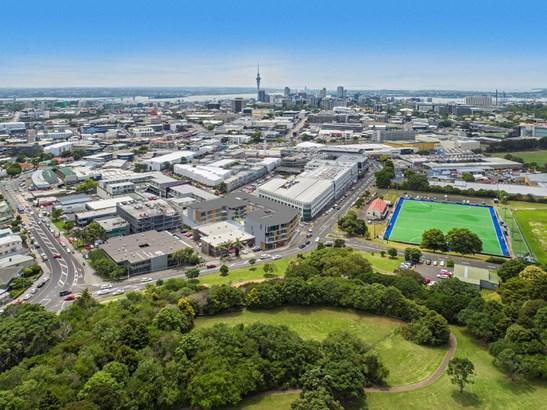 301/10 Normanby Road, Mt Eden, Auckland - NZL (photo 5)