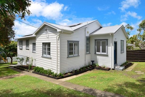 45 Bertram Street, Warkworth, Auckland - NZL (photo 2)
